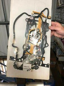 VAUXHALL CORSA Z10XE HEAD SETS ( GLASER)