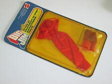 Mattel 7157 Big Jim Action Set Demolition Expert 1983 MOC