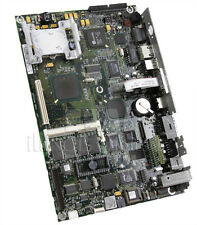 Ncr Mainboard for 7401, 497-0424373