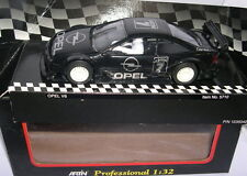 ARTIN 05710 SLOT CAR OPEL CALIBRA #7 MB