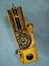 Trennschleifer Partner 1200 Mark II Kurbelgehäuse recht
