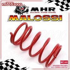 MALOSSI 2916460R0 Molla di contrasto variatore rossa PIAGGIO BEVERLY 125