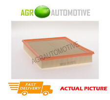 DIESEL AIR FILTER 46100032 FOR FIAT CROMA 1.9 150 BHP 2005-11