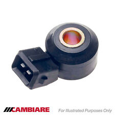 Genuine Cambiare Knock Sensor - VE369039