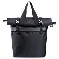 K&F Concept Camera Travel Backpack Insert Shoulder Bag Waterproof Large Capacity