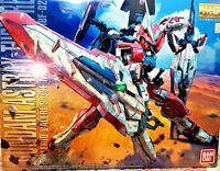 MBF-02VV Gundam Astray Turn Red Valeri Mobile Suit Bandai MG 1:100 GUNDAM SEED