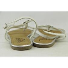 38 Scarpe da donna Kenneth Cole con tacco basso (1,3-3,8 cm)