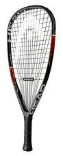 "Head Radical Edge Racquetball racquet 3 5/8"" (Ss) grip 175 gr. w/warranty 224244"
