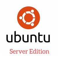 Ubuntu Server 18.04.4 LTS 64 bit DVD Bootable Live Linux - For Servers