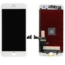 Digitalizador Pantalla para Apple Iphone 7 Plus Táctil 7+ con Marco Frontal LCD