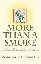 History Hemp Cannabis More Than A Smoke A Global Medical Economical Spiritual