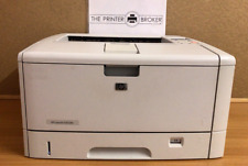 Q7544A - HP Laserjet 5200N A3 Mono Laser Printer