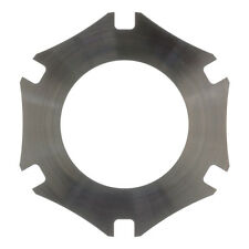 Clutch Disc Intermediate Plate-Eng Code: EJ257 Exedy IM02