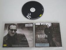 ELVIS COSTELLO/NORTH(UNIVERSAL 980 916-5) CD ÁLBUM