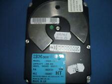 IBM H3342-A4 342MB