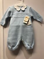 Winter Clothes Infant Baby Girls&Boys 3 Months. Beautiful And Good Quality