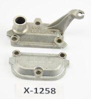 KTM Duke 620 LC4 Bj.97 - 7-584 Ventildeckel Motordeckel