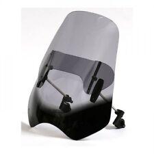 MRA Varioscreen rauchgrau Honda VT 750 DC Windschutz Scheibe Windschild