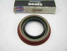 Carquest 2286 REAR OUTER Differential Pinion Seal ( National )