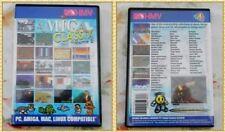 amiga classix volume 2  new&sealed