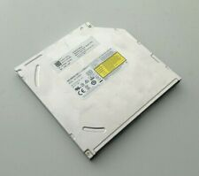 Genuine Dell Latitude E6440 E6540 DVD Burner Writer CD-R ROM Optical Drive YYCRW