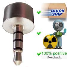 Spectrometer For Android Dosimeter Radiometer Geiger Counter Radiation Detector