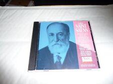 Saint-Saens Fantasy Op 124, Suite Op 16 & Piano Quartet Op 41 CD