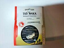 Tatonka Dodger M Voyage Accessoire Accessoire Grey Gris Nouveau