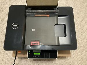 NEW Dell V515w All in One Wireless Inkjet Color Printer  NO ORIGINAL BOX