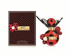 MARC JACOBS Dot 50ml EDP Women's Perfume Spray New Boxed Sealed FAST P&P BJ2