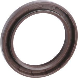 Engine Camshaft Seal For 77-00 320i Fiesta SLK230 2076-49494