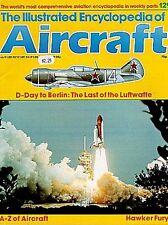IEA 129 WW2 END OF THE LUFTWAFFE Fw190D DORA Me262_HAWKER FURY_NAKAJIMA Ki43 HAY