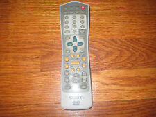 COBY KF-3000B DVD Remote Control for DVD-527------FAST - FREE SHIPPING --L@@K