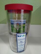 Tervis Insulated Drinkware, 16 oz Tumbler