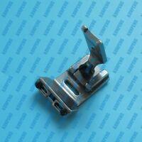 Zig-Zag Binder Foot 10MM #210564A4 For Singer 107W 457G Juki LZ-1280 LZ-2280