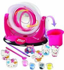 Hello Kitty Rotator Creator