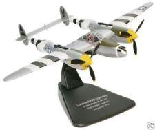 Artículos de automodelismo y aeromodelismo Lockheed de escala 1:72