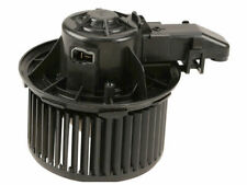 For 2008-2010 Ford F350 Super Duty Blower Motor Motorcraft 88893BS 2009