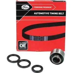 TIMING BELT KIT FOR PROTON EXORA GEN 2 PERSONA S16 SATRIA BS S4PH 1.3L 1.6L DOHC