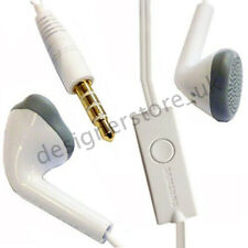 SAMSUNG HANDSFREE HEADPHONES EARPHONES FOR Galaxy S2 i9100 /S3  i9300 /S4 Ace 2