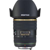 New smc Pentax DA* 16-50mm f2.8 ED AL (IF) SDM star Lens for K mount RICOH