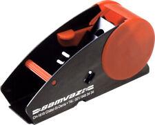 BRÜCK Handhobel RALI RALIMATIC | 370