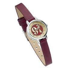 Braune Markenlose mechanische (automatische) Armbanduhren