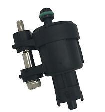 Vapor Canister Purge Valve Control Solenoid for Cadillac ATS CTS XTS SRX  V6 L4