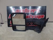 LEFT 1999-2007 Ford F250/F350/F450  Tow Mirrors