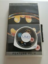 Batman UMD Video