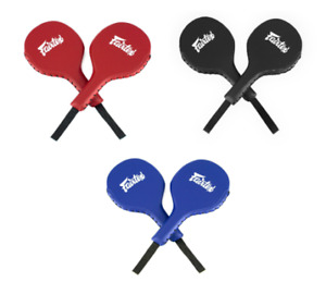 FAIRTEX - Boxing Paddles (BXP1)