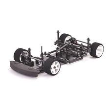 Schumacher Supastox Atom Kit-Pro K164