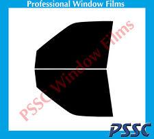 Fits Nissan Terrano 3 Door 1993-2007 Pre Cut Window Tint /Front Windows