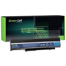Green Cell Batería para Acer Extensa 5235 5635 5635G 5635Z 5635ZG 4400mAh